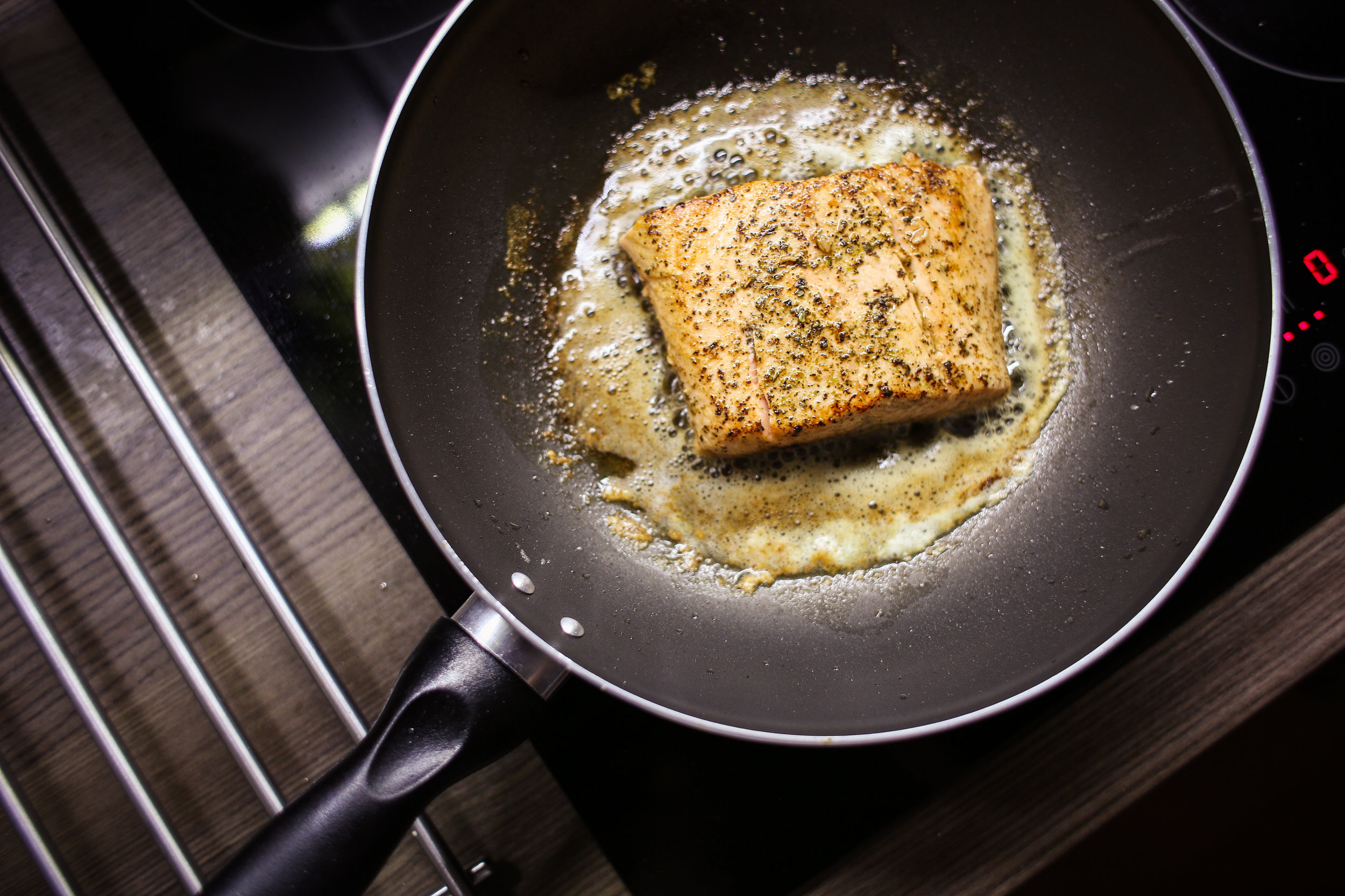 pan-seared-salmon-steak-fillet-picjumbo-com.jpg