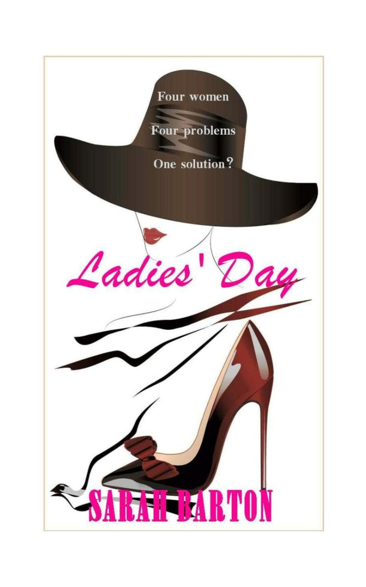 Ladies Day thumbnail.jpg