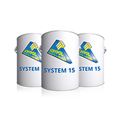 system-15.png