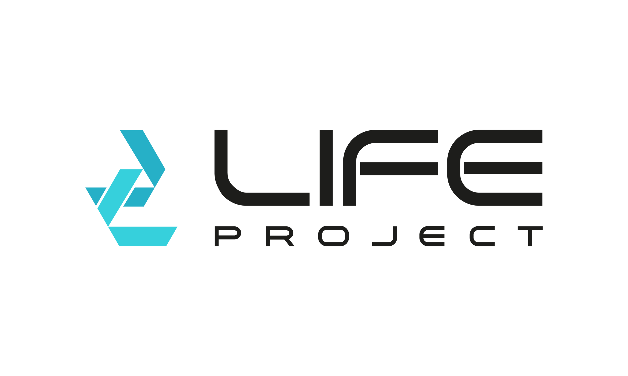 LifeProject_Logo.png