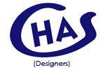 chas-logo-xsm-designer.jpg