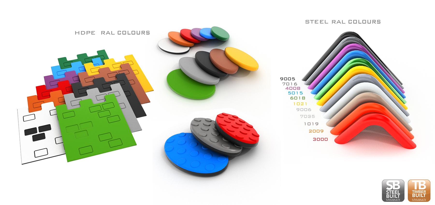 SB-TB-Colour-Palettes 2.jpg