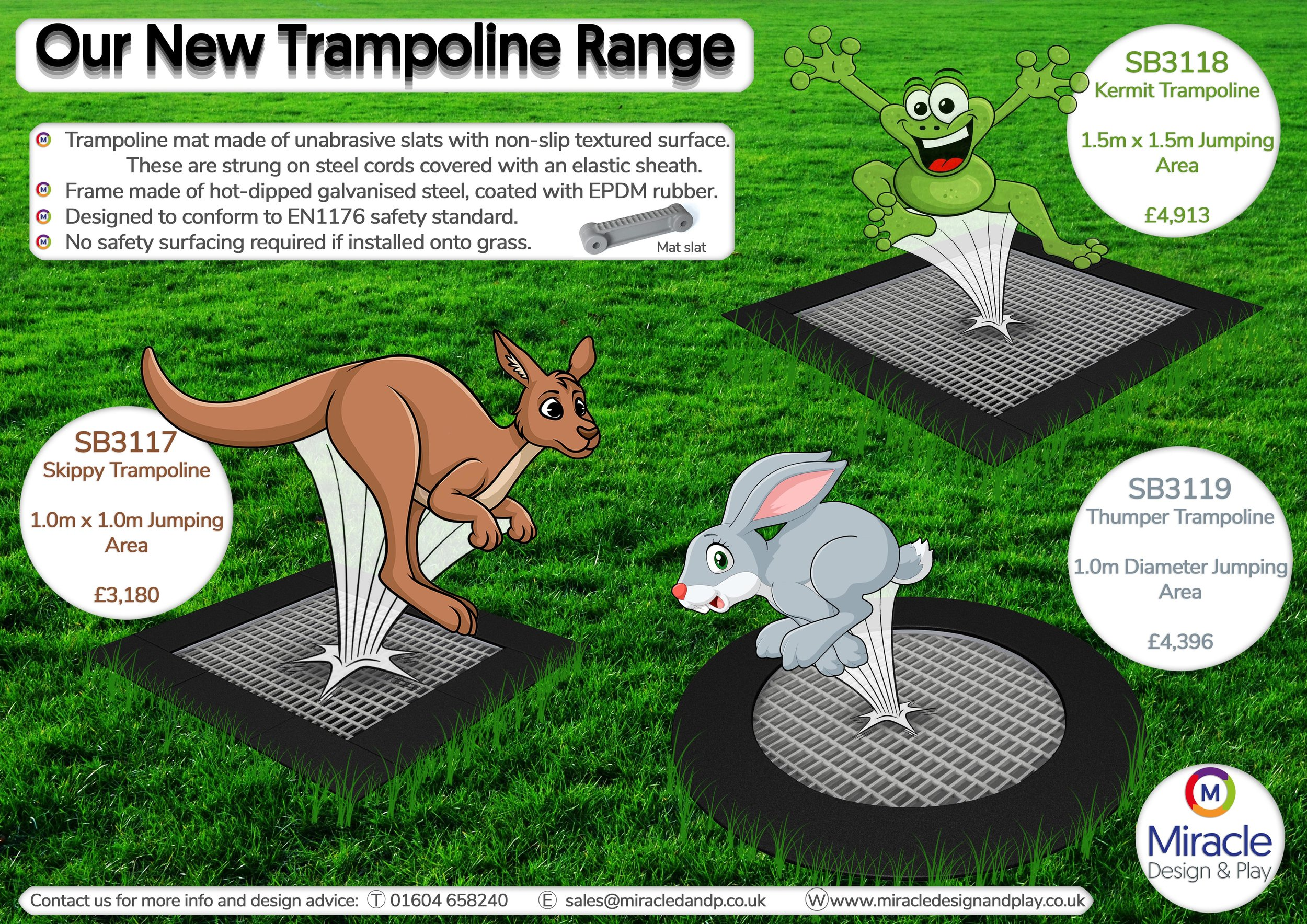 Trampoline Visual.jpg
