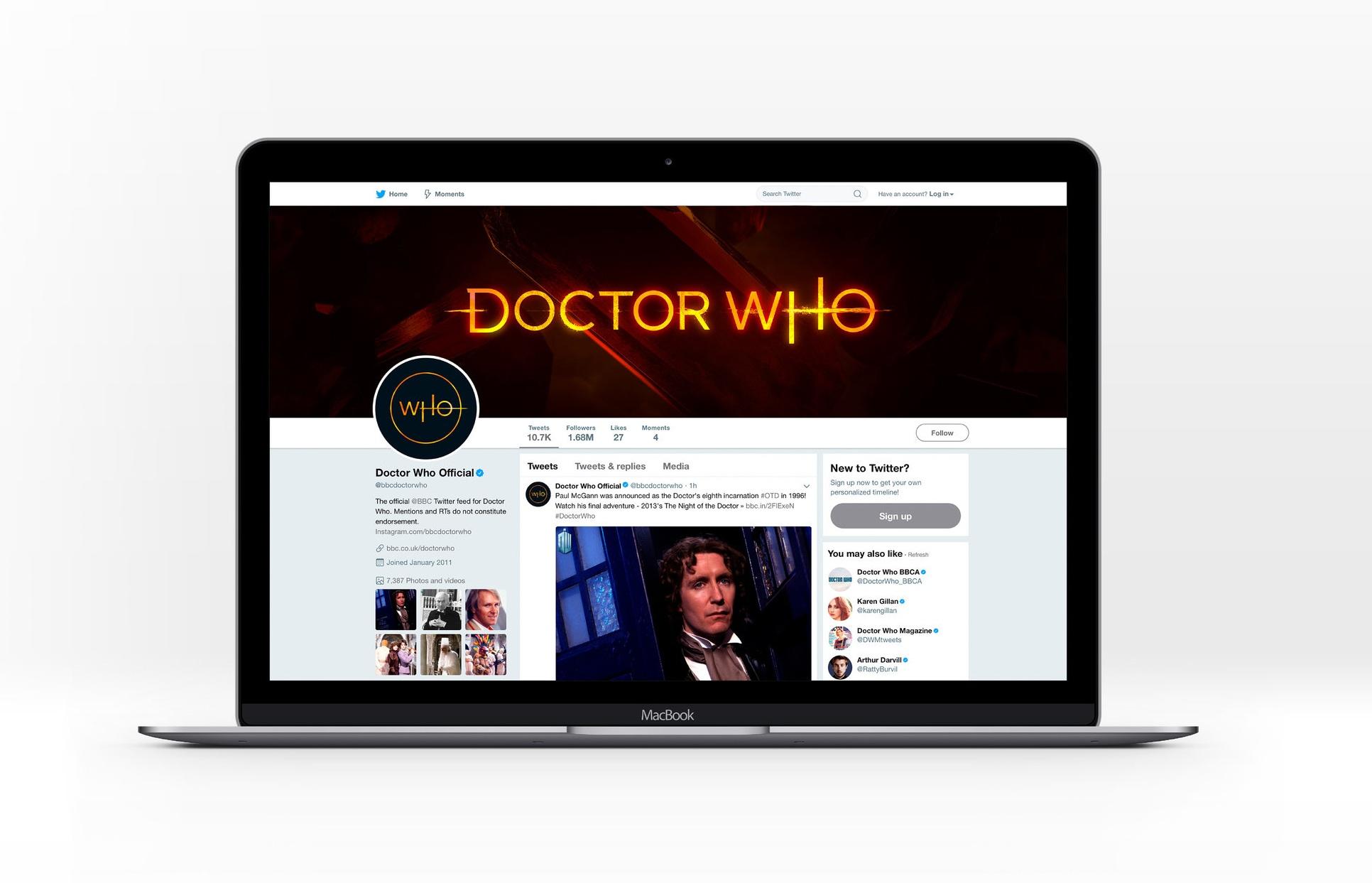 Doctor_Who-22.jpg