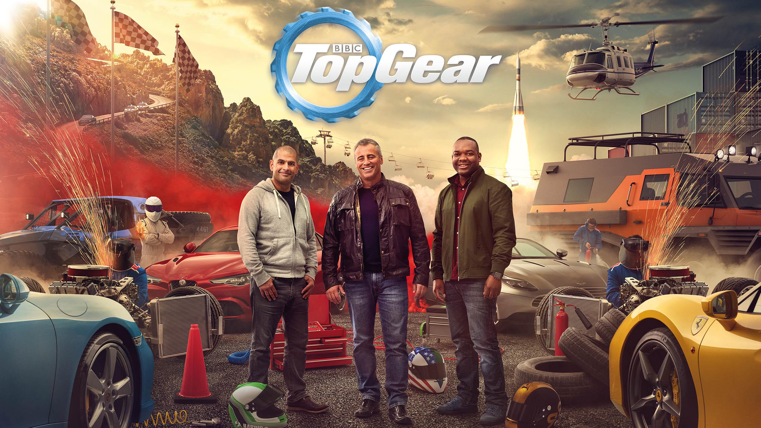 Presentation_Top_Gear_Acres_Iconic_01_HI (Long).jpg