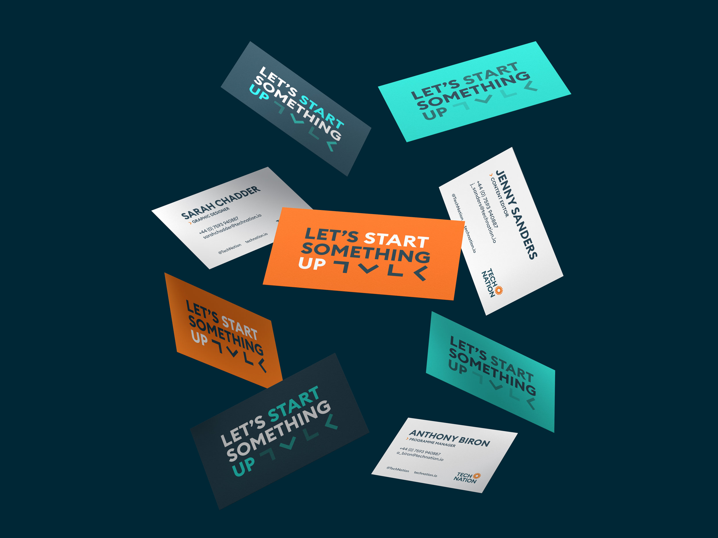 BusinessCard_04.jpg