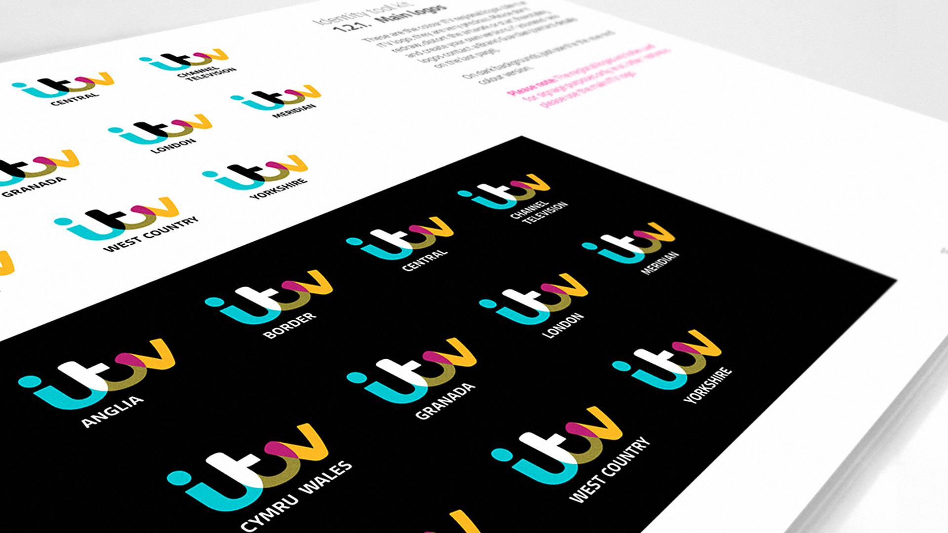 ITV Brand Guidelines Closeup.jpg