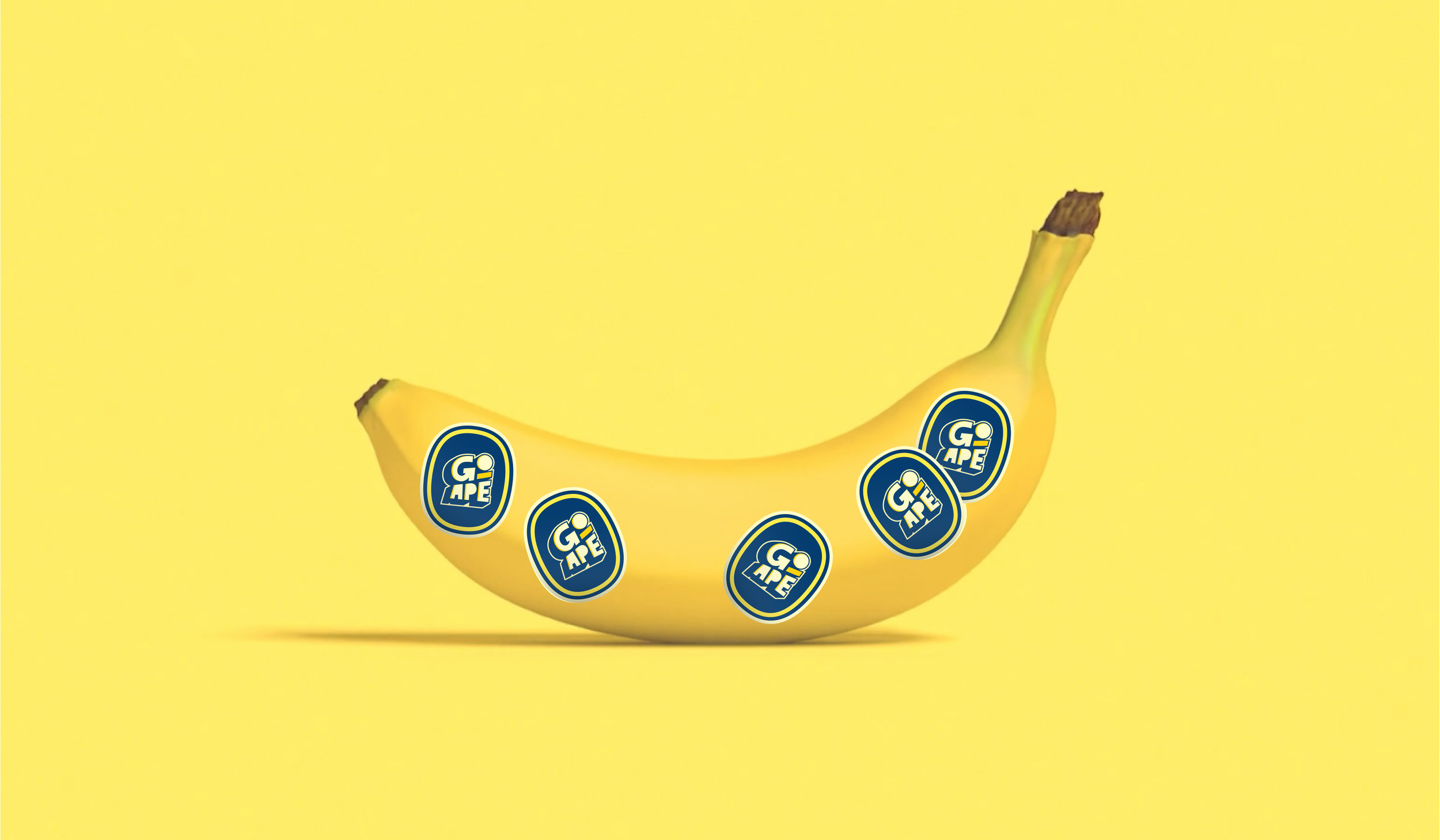 Banana Stickers.jpg