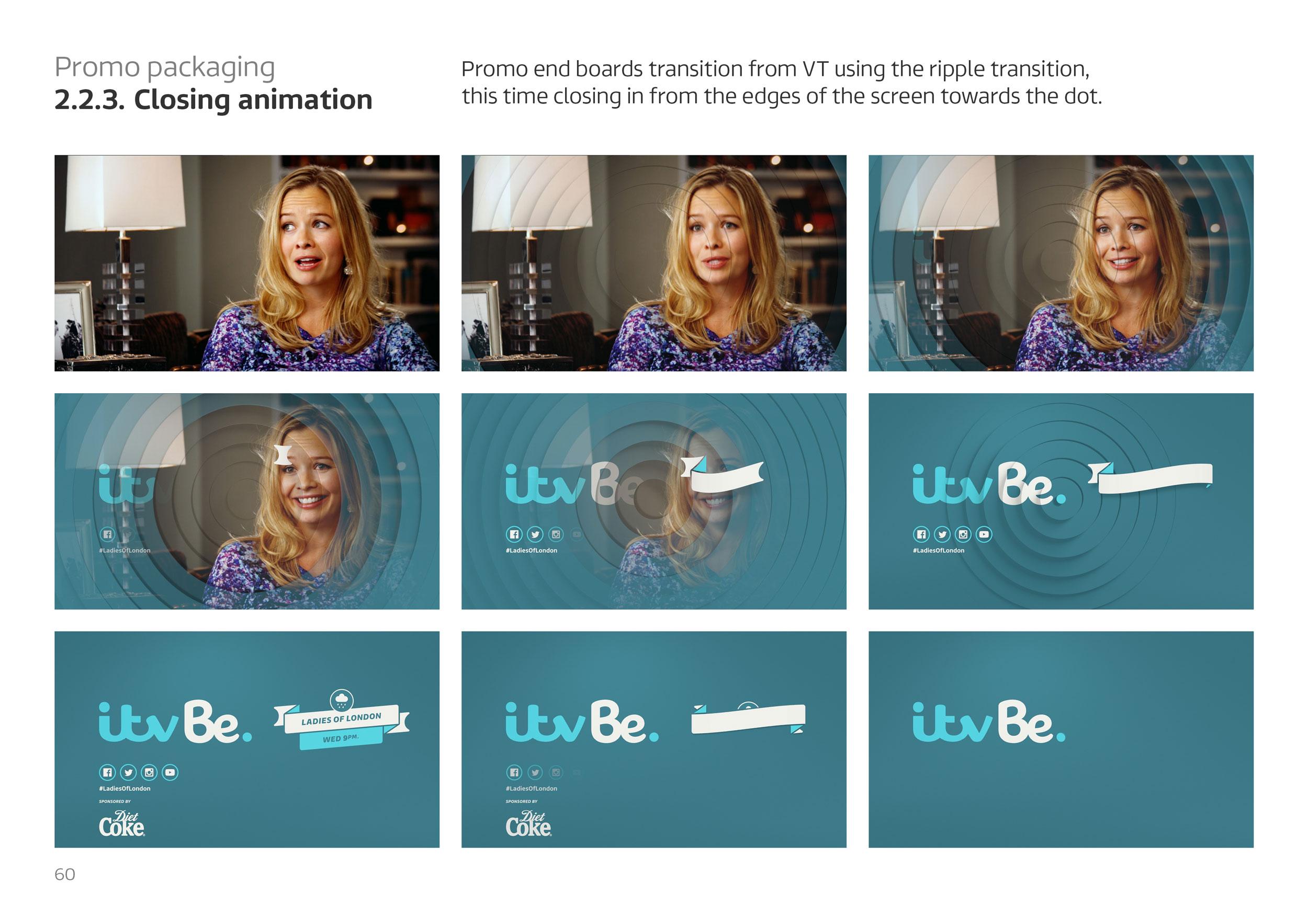 ITVBe_On-Air-Guidelines2.jpg