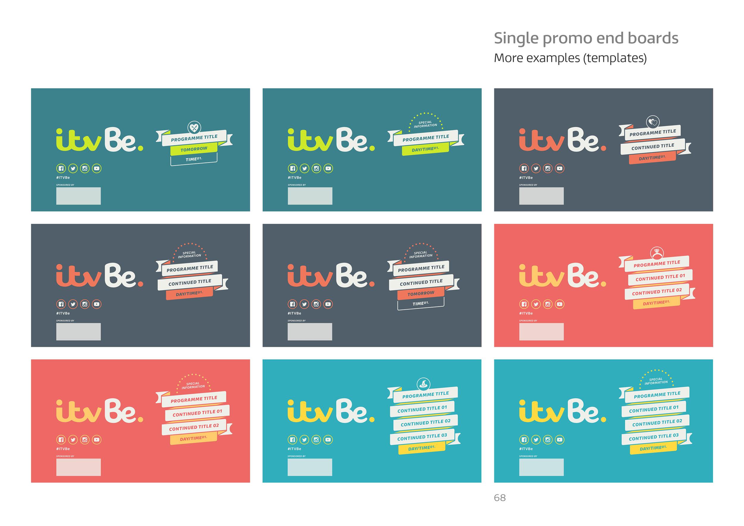 ITVBe_On-Air-Guidelines6.jpg