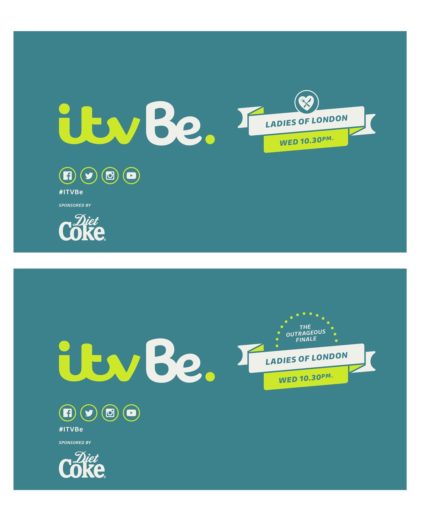 ITVBe_On-Air-Guidelines3.jpg