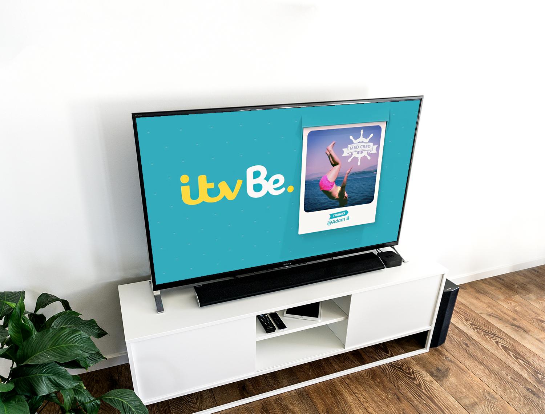 ITVBe_TV_Mockup_01.jpg