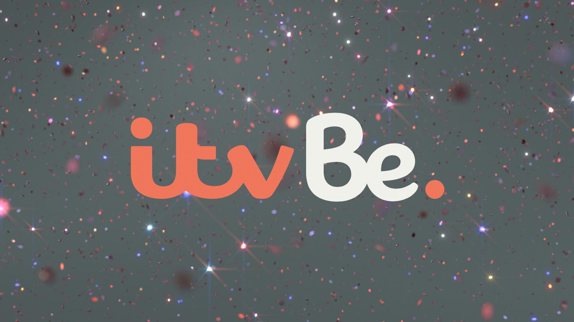 ITVBe Channel Branding 1.jpg