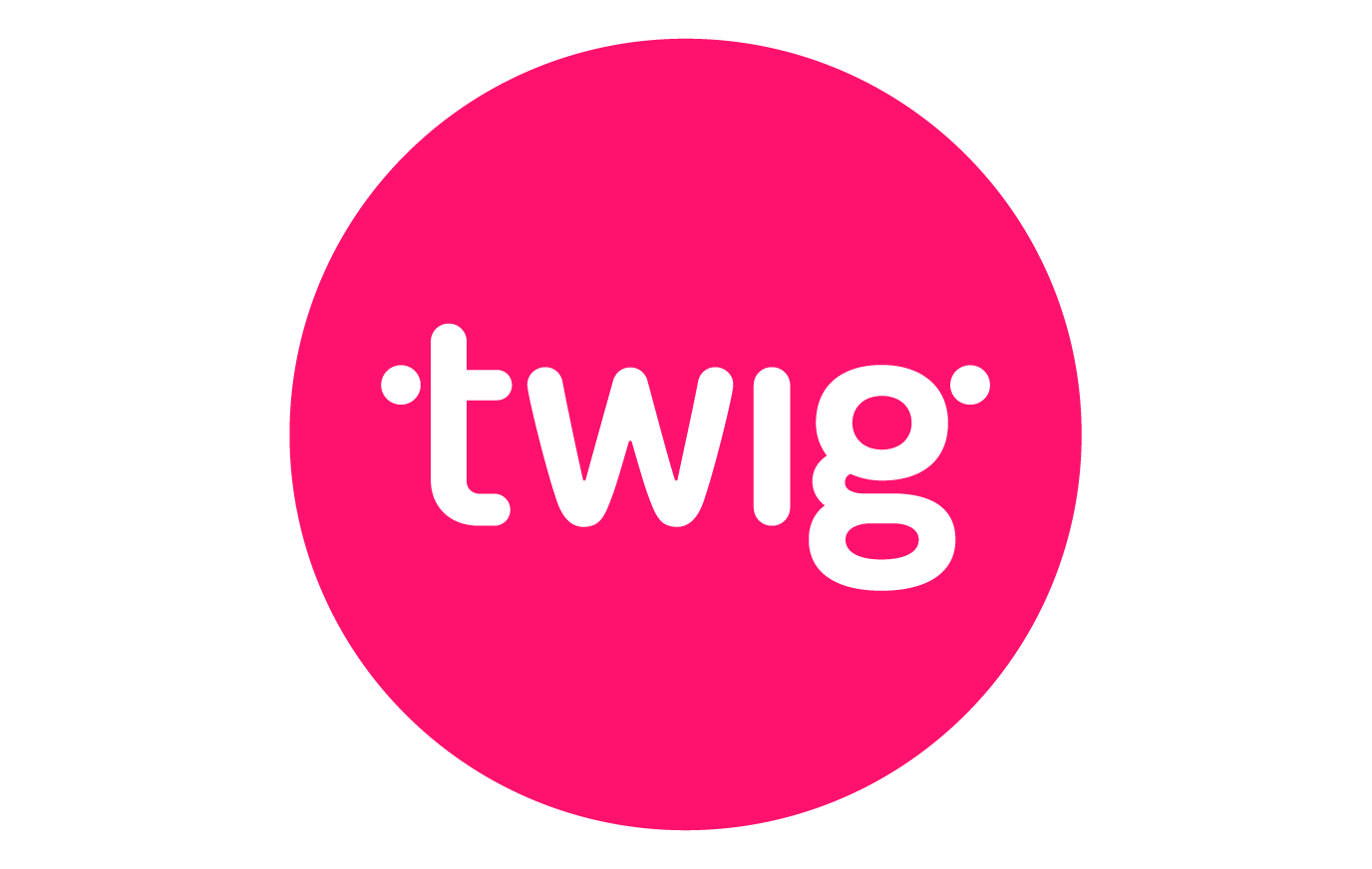 twig-Cover_Logo-32_02-32.png