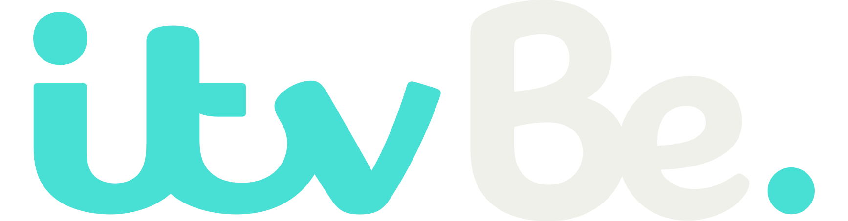Logo_Turquoise_02.png