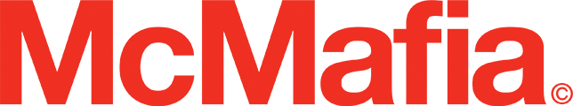 mcmafia-logo_03.png