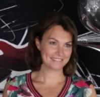 Cécile COLMAN,     Créatrice, Inspiratrice, Formatrice, Conférencière.
