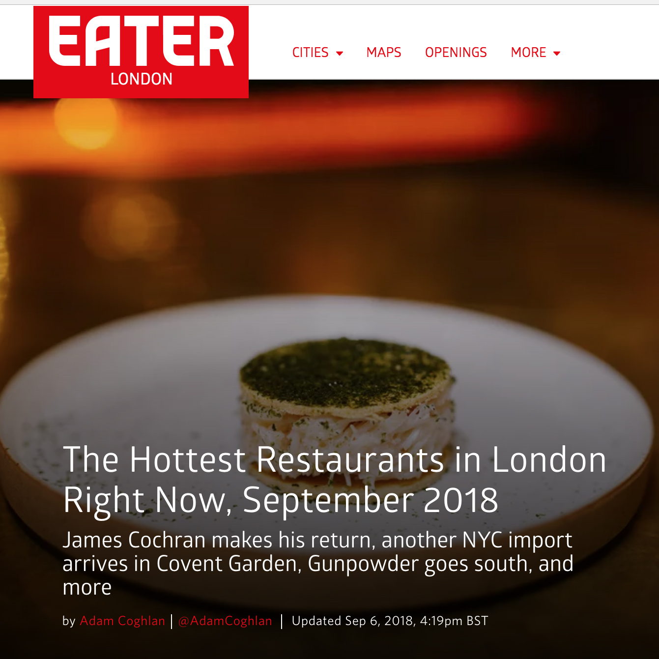 eaterlondon-jamescochran-1251.jpg