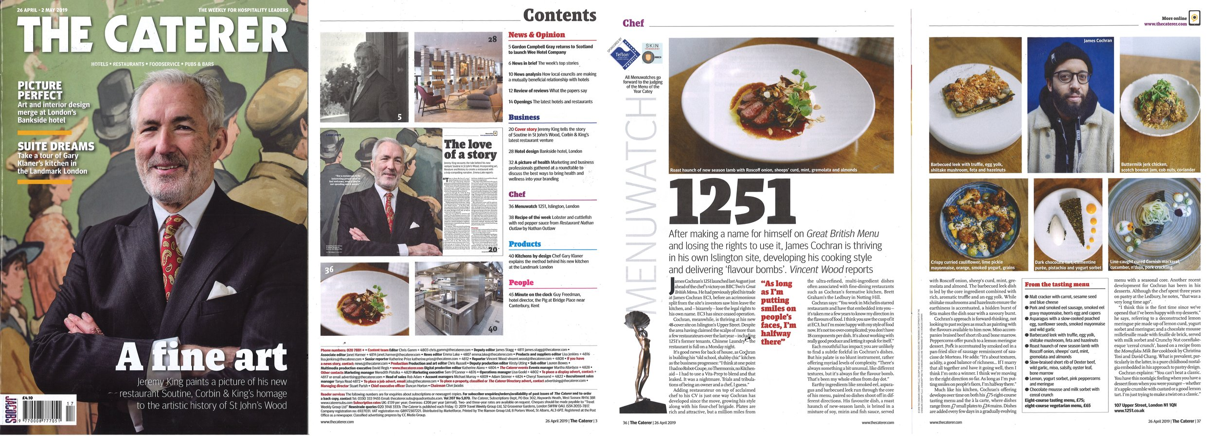 The Caterer (UK) 29th April 2019.jpg