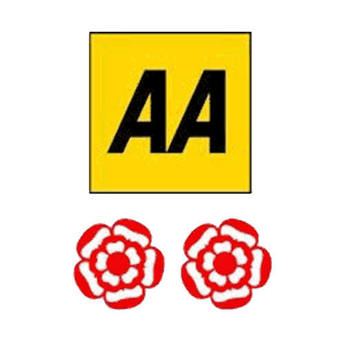 2-aa-rosettes-1251.jpg