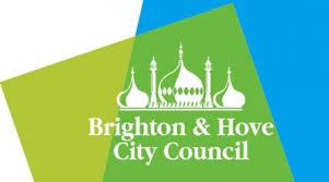 Brighton & Hove City Council