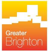 Greater Brighton Economic Board