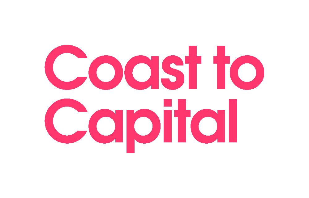 Coasttocapital_logo_pink.png