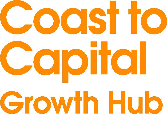 CC_Growth_Hub_logo_orange.png
