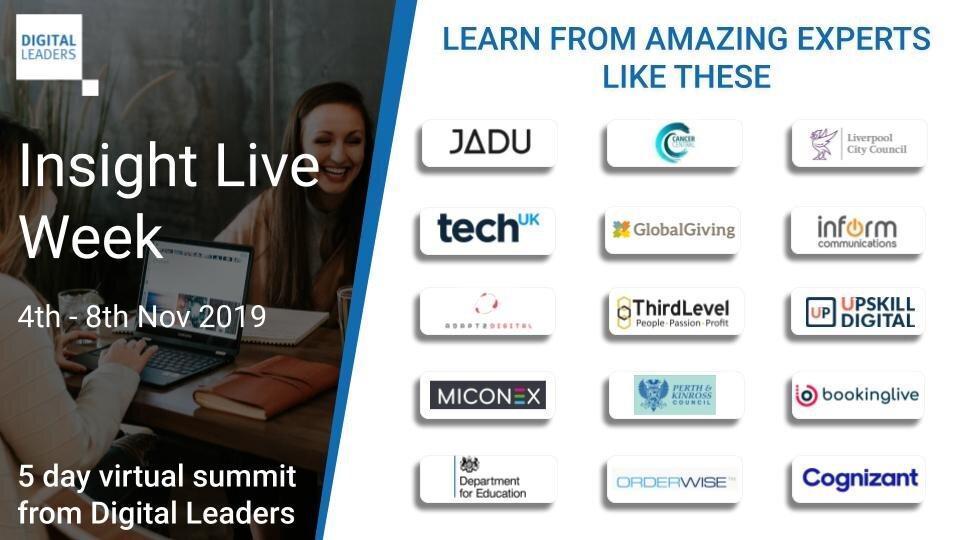 Insight Live - Promo Assets (6).jpg