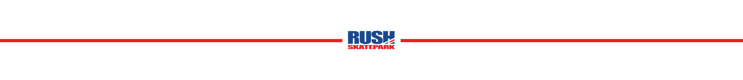 Rush Web Spacer.png