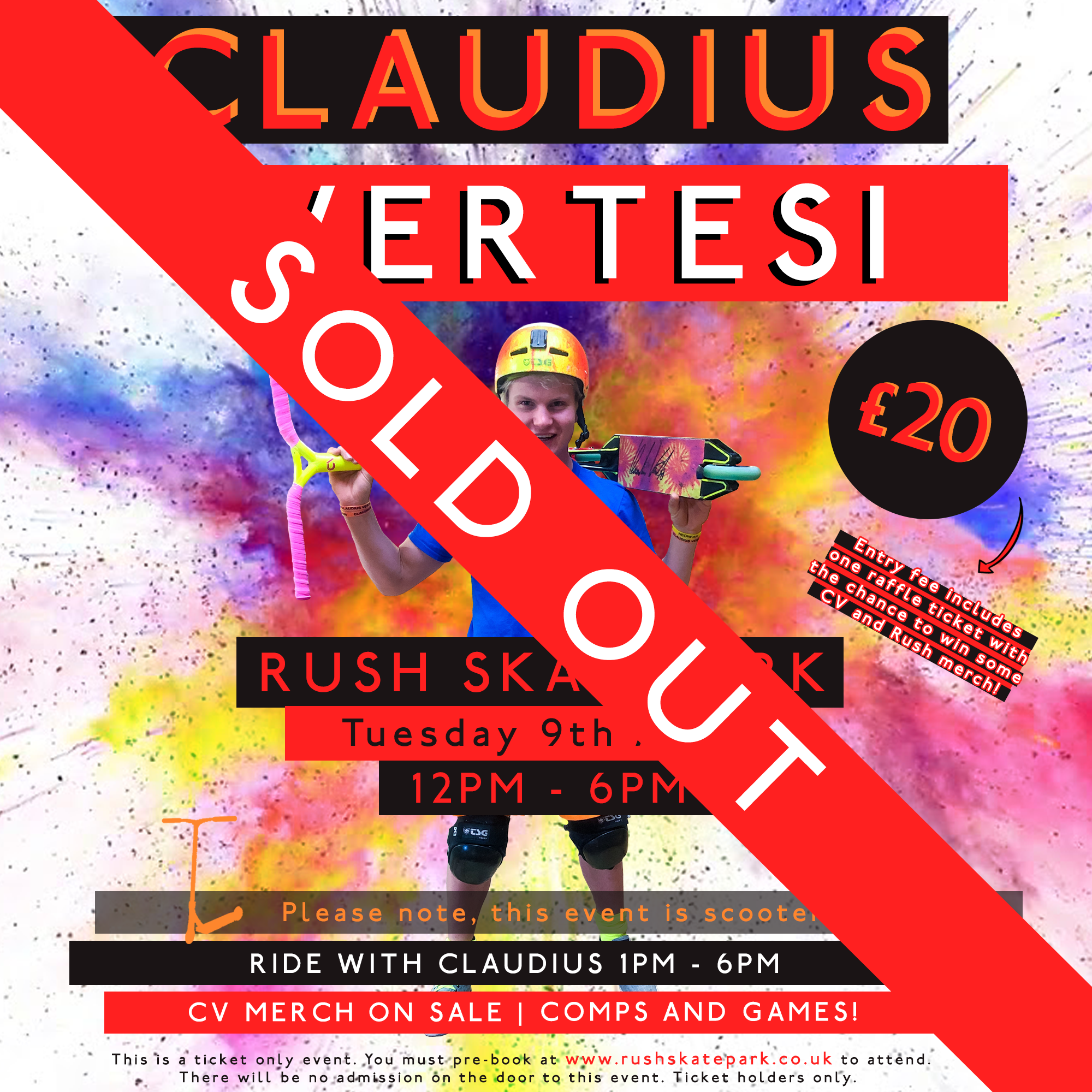 Claudius April Insta Sold Out.png
