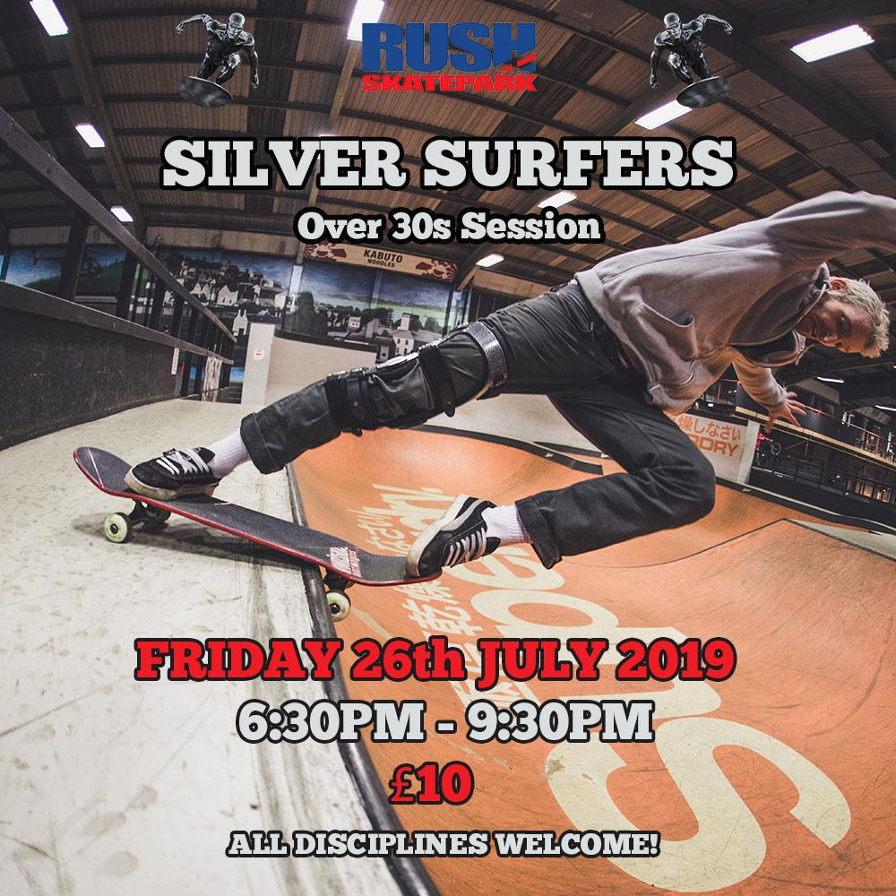 Silver Surfers July  2019 Insta.jpg