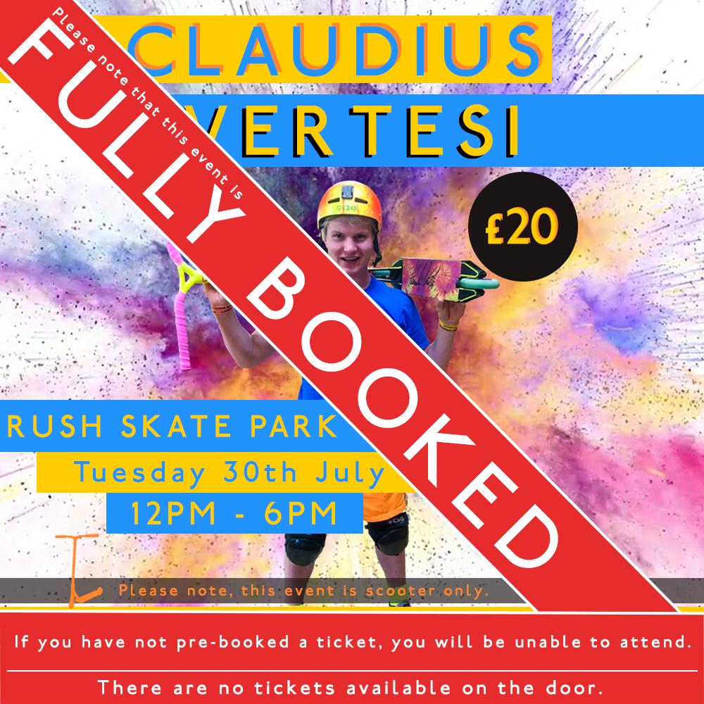 Claudius July Insta FULL.png