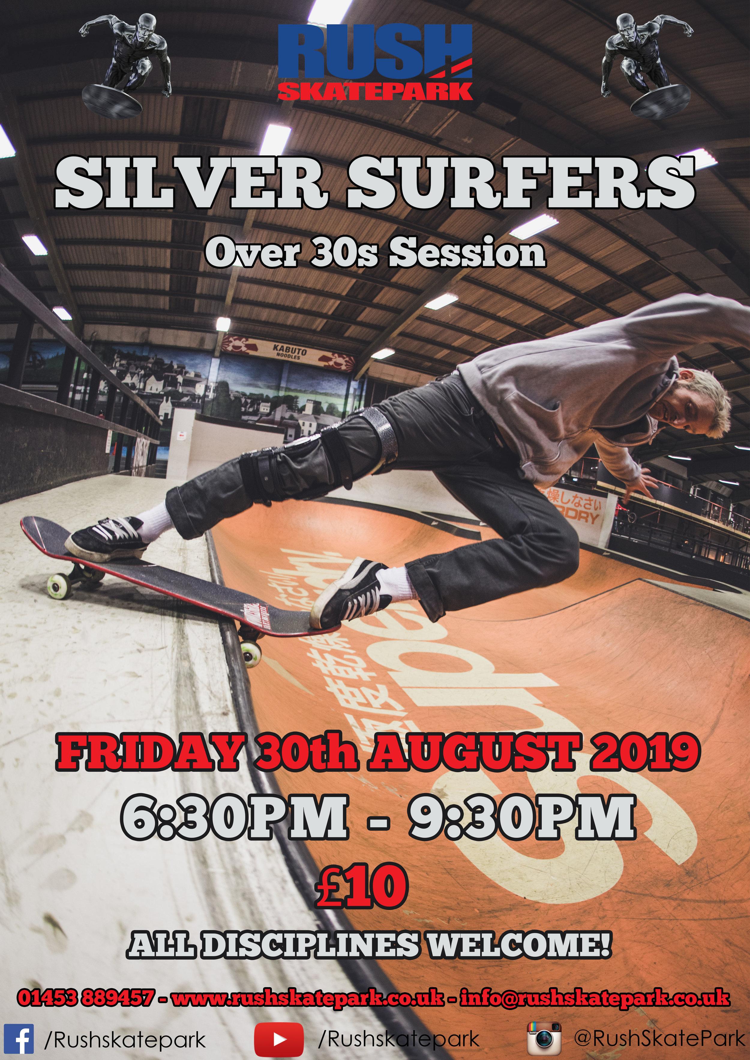 Silver Surfers Aug 2019.jpg