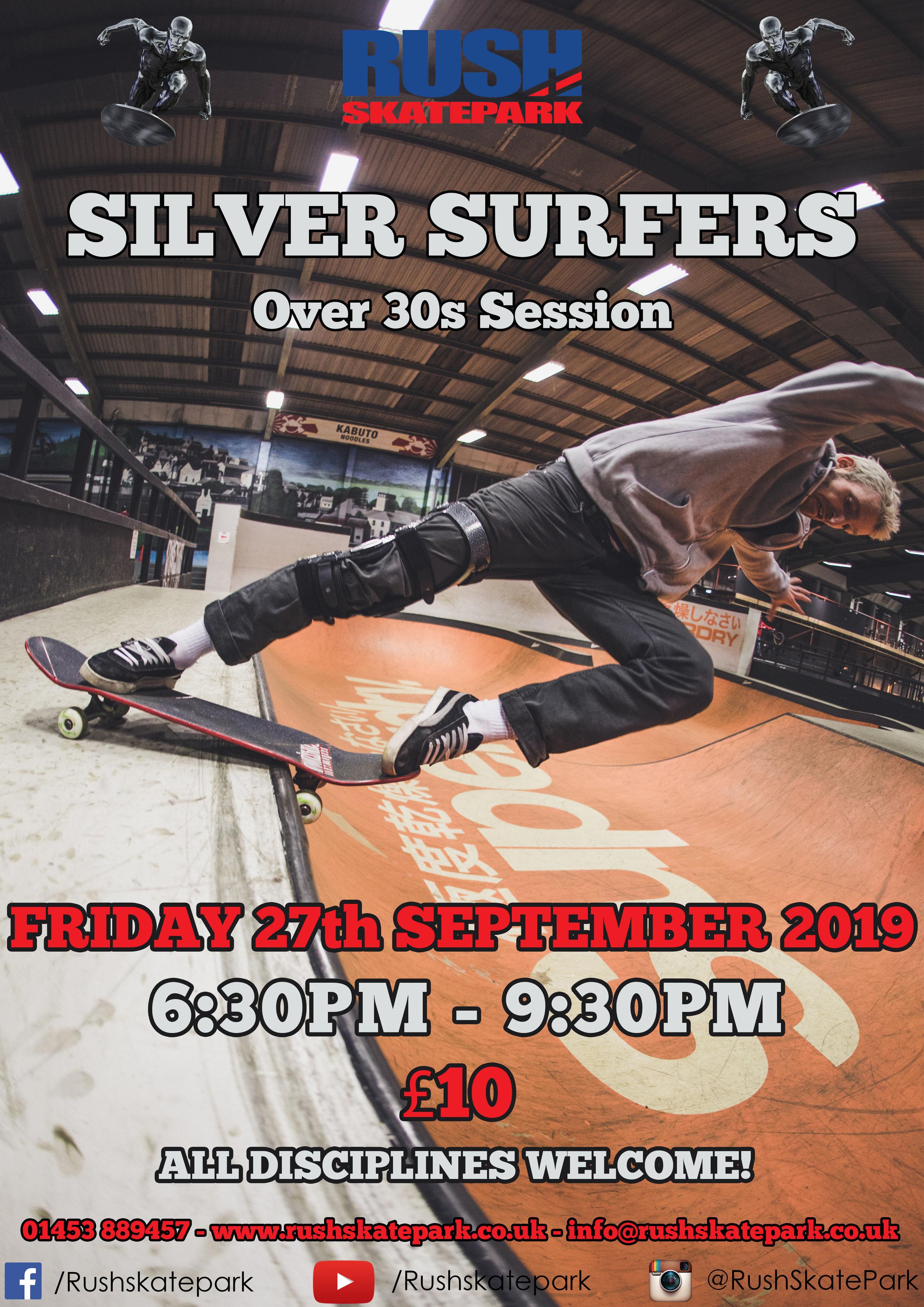 Silver Surfers Sept 2019.jpg