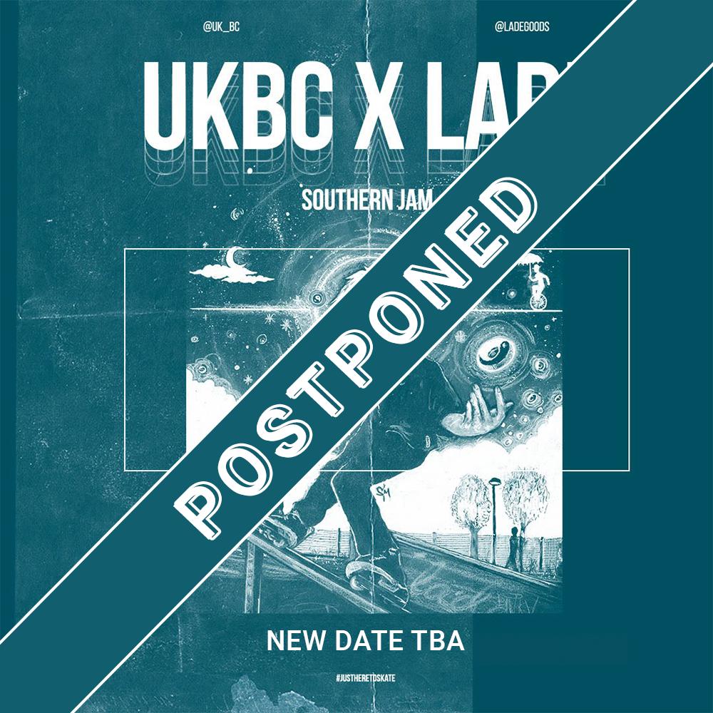 Inline Jam 2019 Postponed.png
