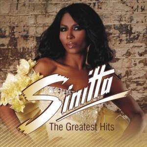 Sinitta-the-greatest-hits.jpeg