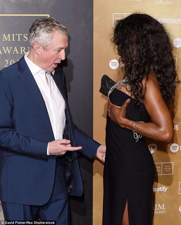 mits-awards-2015-.jpg