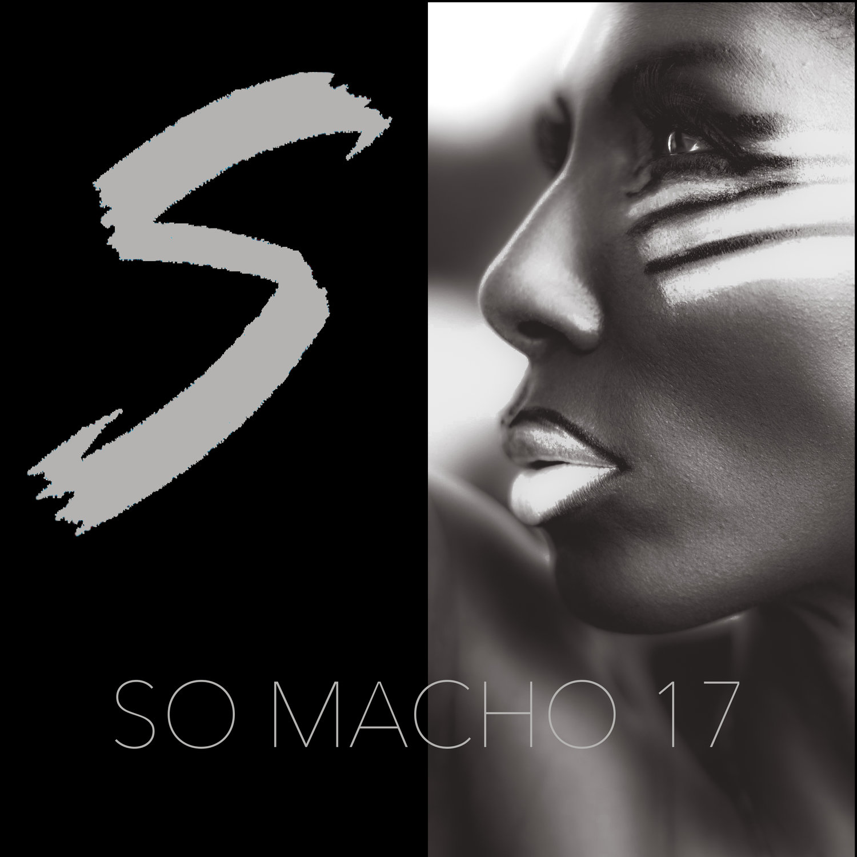 So+Macho+Sinitta+Koercive+2.jpg