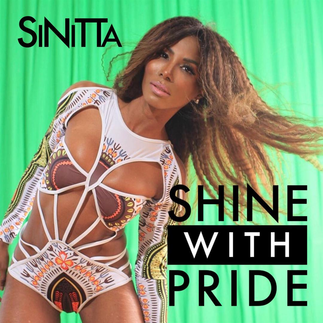 shine with pride.jpg