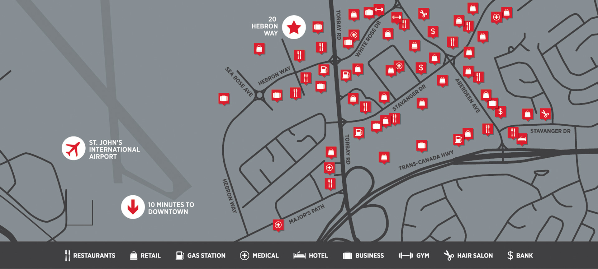 Map_Zoomout-01.jpg