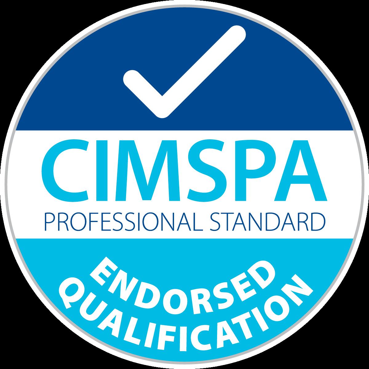 Endorsed Qualification Logo.png
