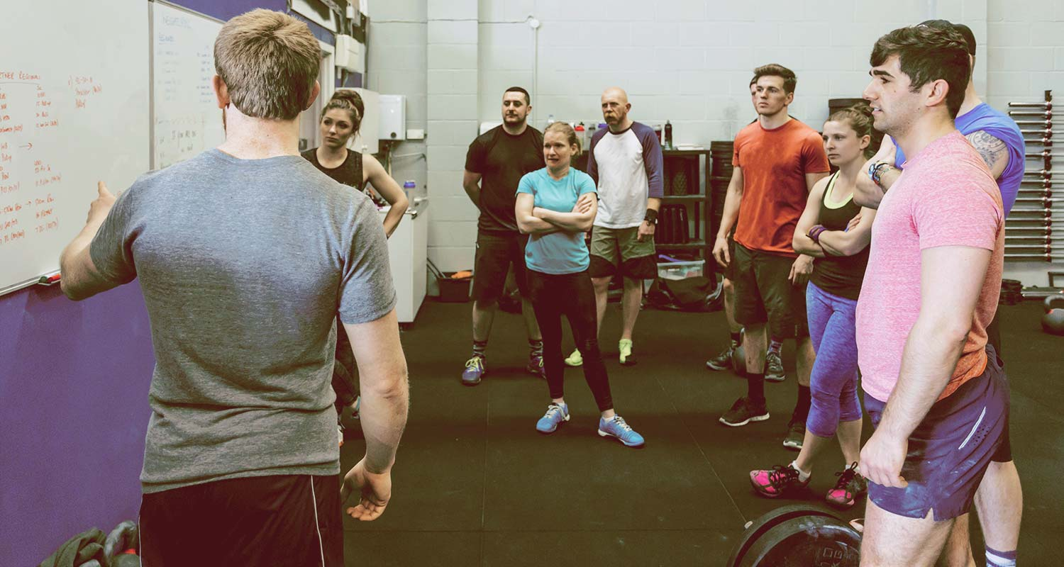 Crossfit exercise class 1500px crop.jpg