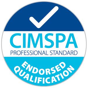 Endorsed Qualification Logo300.png