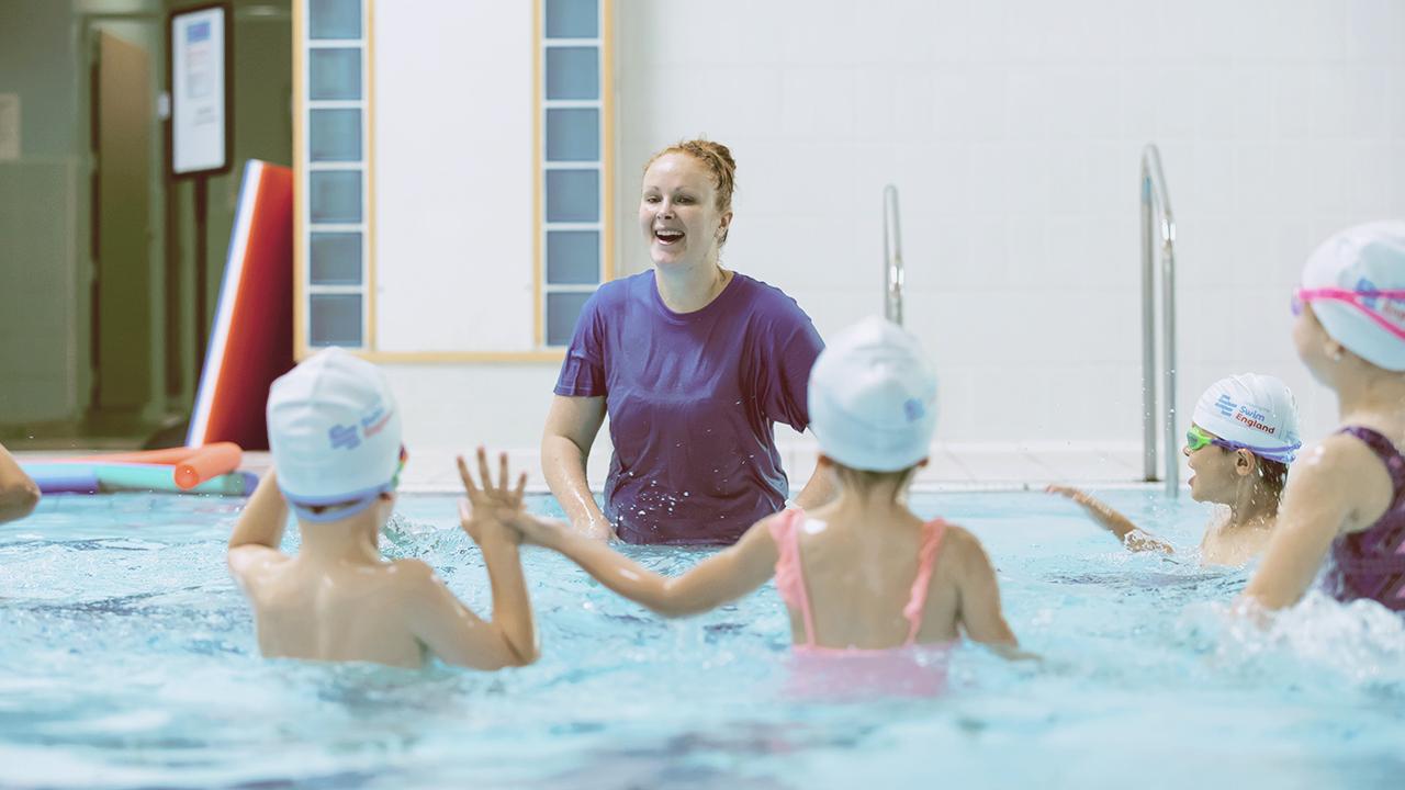 Swimming Teacher Optimised Colour 1280px.jpg