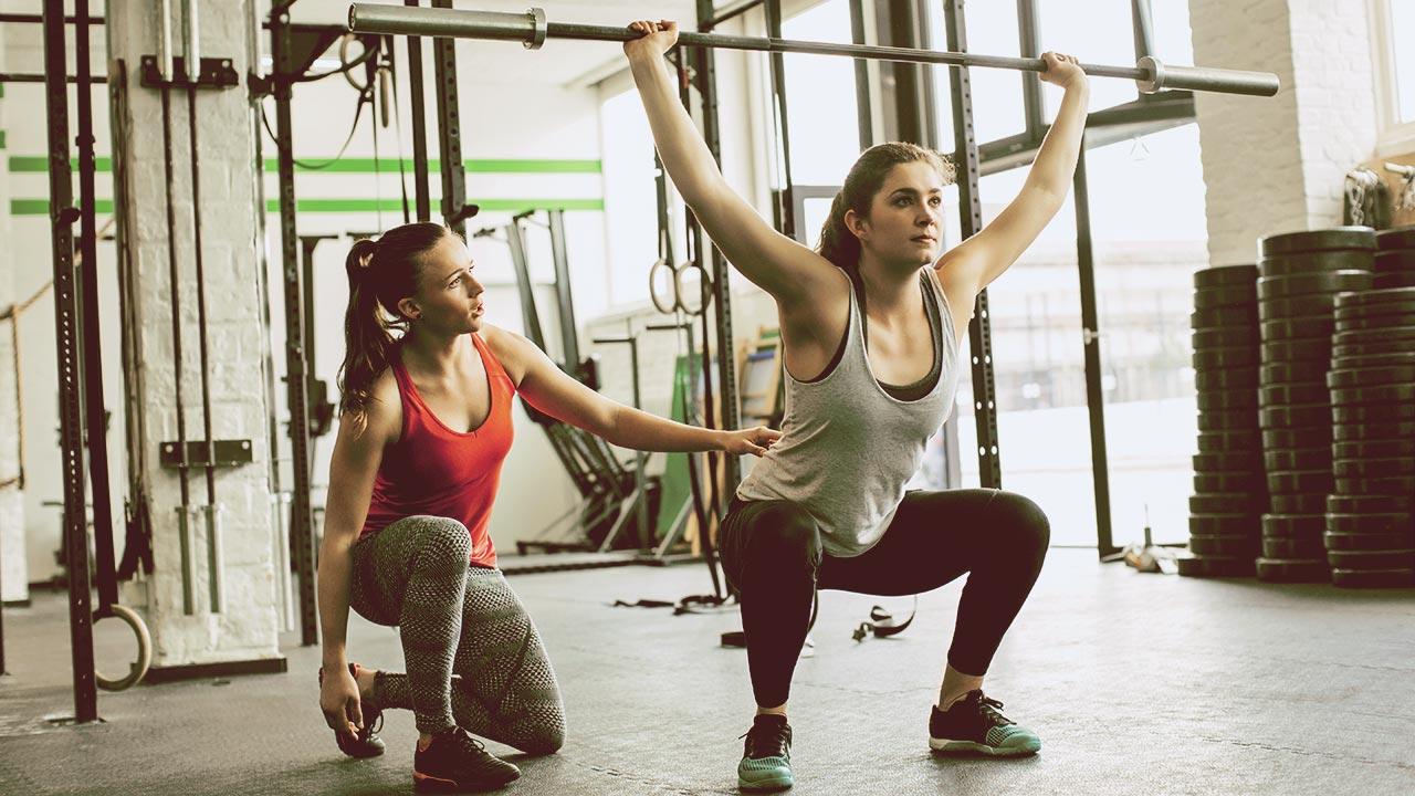 iStock-Female Personal Trainer Master.jpg