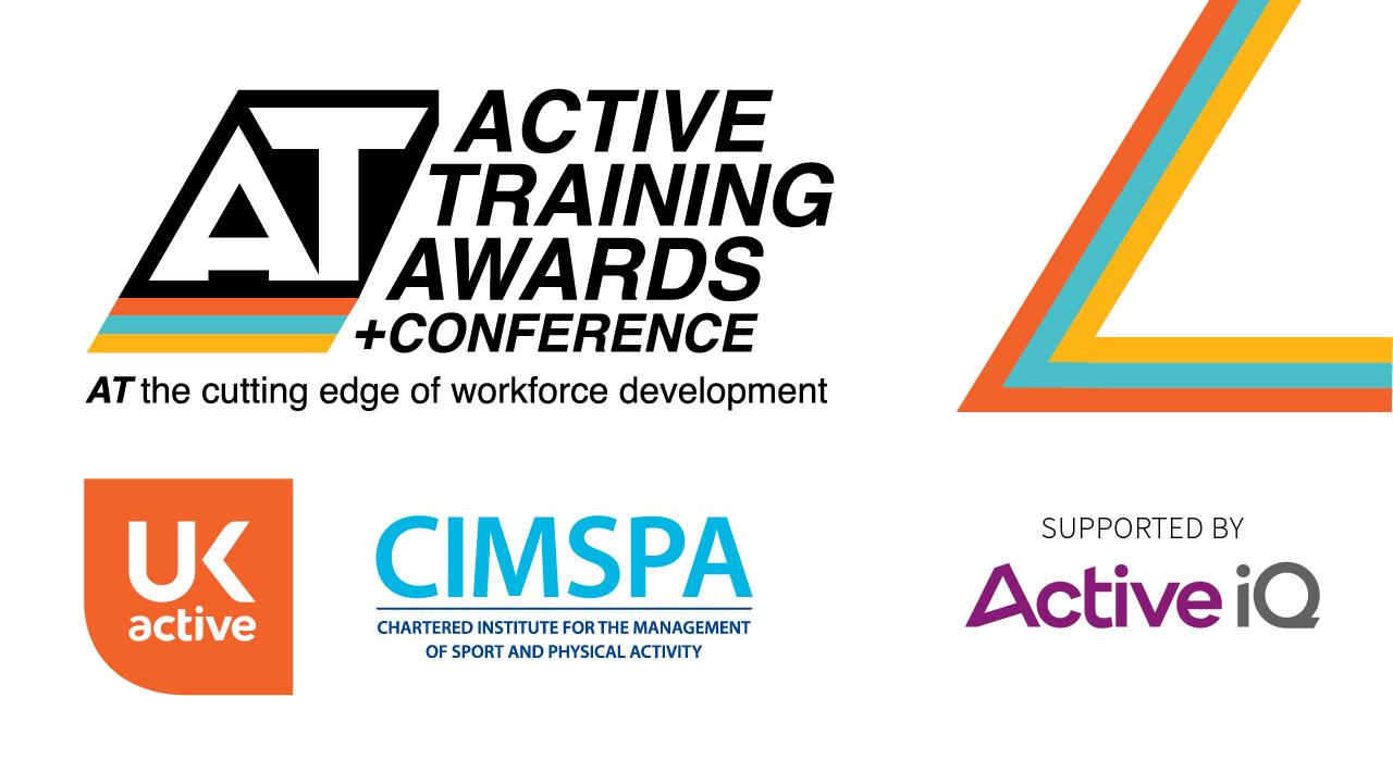 Active Training Awards News 1280.jpg
