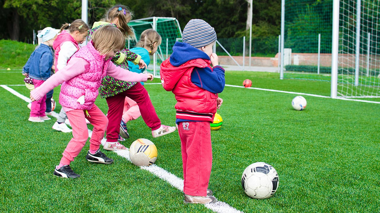 Children football 1280px.jpg