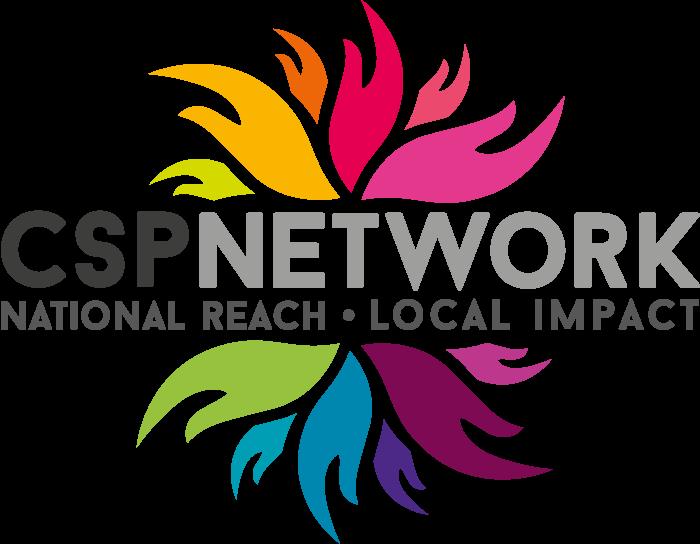 CSPN Logo NP.png