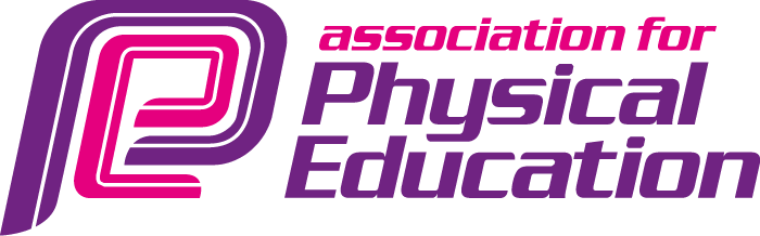 afpe Logo NP.png